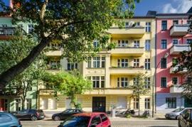 imcentra-immobilien-berlin-eigentumswohnung-friedrichshain-fassade
