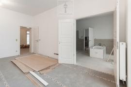 imcentra-immobilien-berlin-eigentumswohnung-friedrichshain-desing-baeder