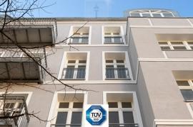 imcentra-immobilien-berlin-eigentumswohnung-friedrichshain-fassade1