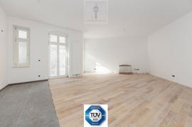 imcentra-immobilien-berlin-eigentumswohnung-friedrichshain-ambiente