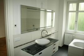 imcentra-immobilien-berlin-mietwohnung-friedrichshain4