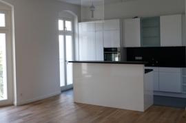 imcentra-immobilien-berlin-friedrichshain-wohnung9-vm1