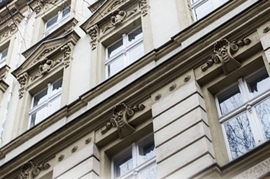 imcentra-immobilien-berlin-kreuzberg-eigentumswohnung-stuckfassade