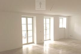 imcentra-immobilien-berlin-WE1-Wohnen (Individuell)
