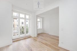 imcentra-immobilien-berlin-eigentumswohnung-friedrichshain-apartment