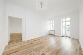 imcentra-immobilien-berlin-eigentumswohnung-friedrichshain-gruenderzeit
