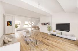 imcentra-immobilien-berlin-eigentumswohnung-friedrichshain-WE26-wohnen