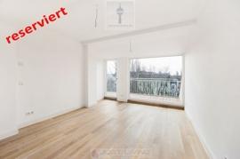 imcentra-immobilien-berlin-eigentumswohnungen-friedrichshain-we27-ausblick