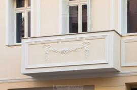 imcentra-immobilien-berlin-eigentumswohnung-friedrichshain-stuckfassade