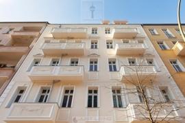 imcentra-immobilien-berlin-eigentumswohnung-friedrichshain-vorderfassade