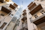 imcentra-immobilien-berlin-eigentumswohnung-friedrichshain-gute-lage