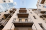 imcentra-immobilien-berlin-eigentumswohnung-friedrichshain-fassadensanierung
