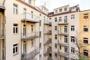 imcentra-immobilien-berlin-eigentumswohnung-friedrichshain-gartenhaus-seitenfluegel