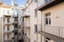 imcentra-immobilien-berlin-eigentumswohnung-friedrichshain-aufzug