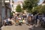 imcentra-immobilien-berlin-friedrichshain-simondach