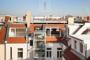 imcentra-immobilien-berlin-eigentumswohnung-friedrichshain-aufdachterrasse