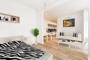 imcentra-immobilien-berlin-eigentumswohnung-friedrichshain-WE11