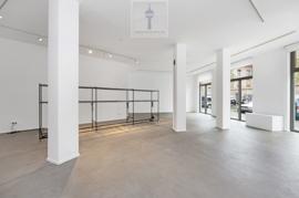 imcentra-immobilien-berlin-atelier-friedrichhain-artdesign-minimalismus