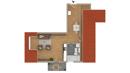 Haus 1 ETW 10