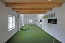 Indoorgolf