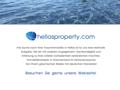 HELLASPROPERTY COM