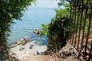 Zugang zum Meer.png