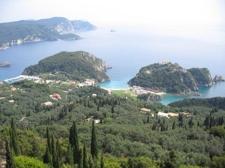 Darstellung Corfu, keine tatsä.png