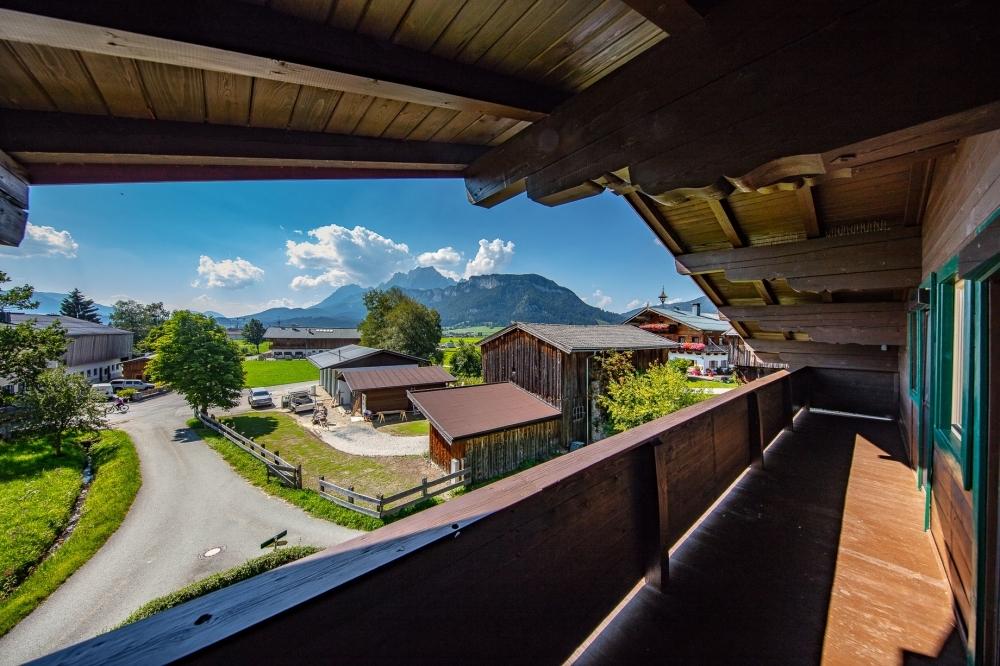 #MG-0001236 Chalet in St Johann in Tirol