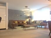Musterbild Ausstattung Wohnung