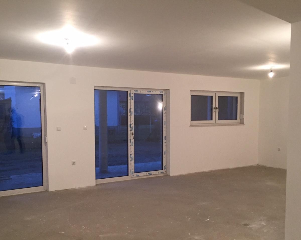 Haus, 8041, Graz, Steiermark