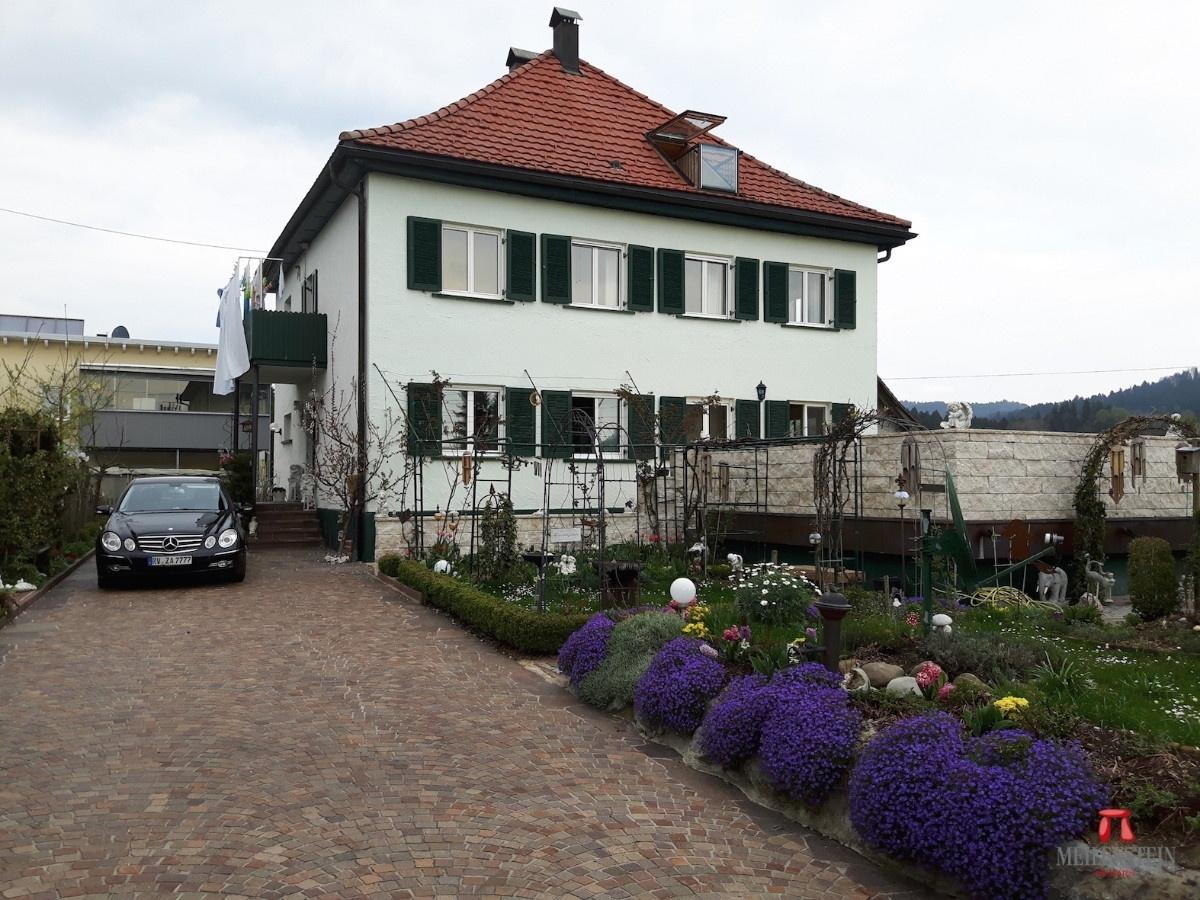 Haus, 6914, Hohenweiler, Vorarlberg