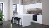 Kitchen-View-HD-01