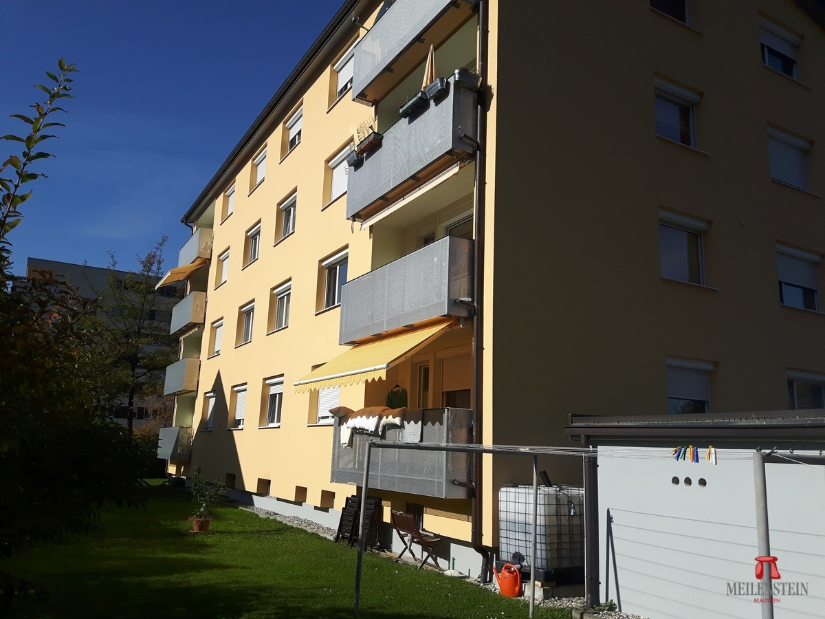 condominium, 6800, Feldkirch, Vorarlberg