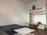 Wohnzimmer2