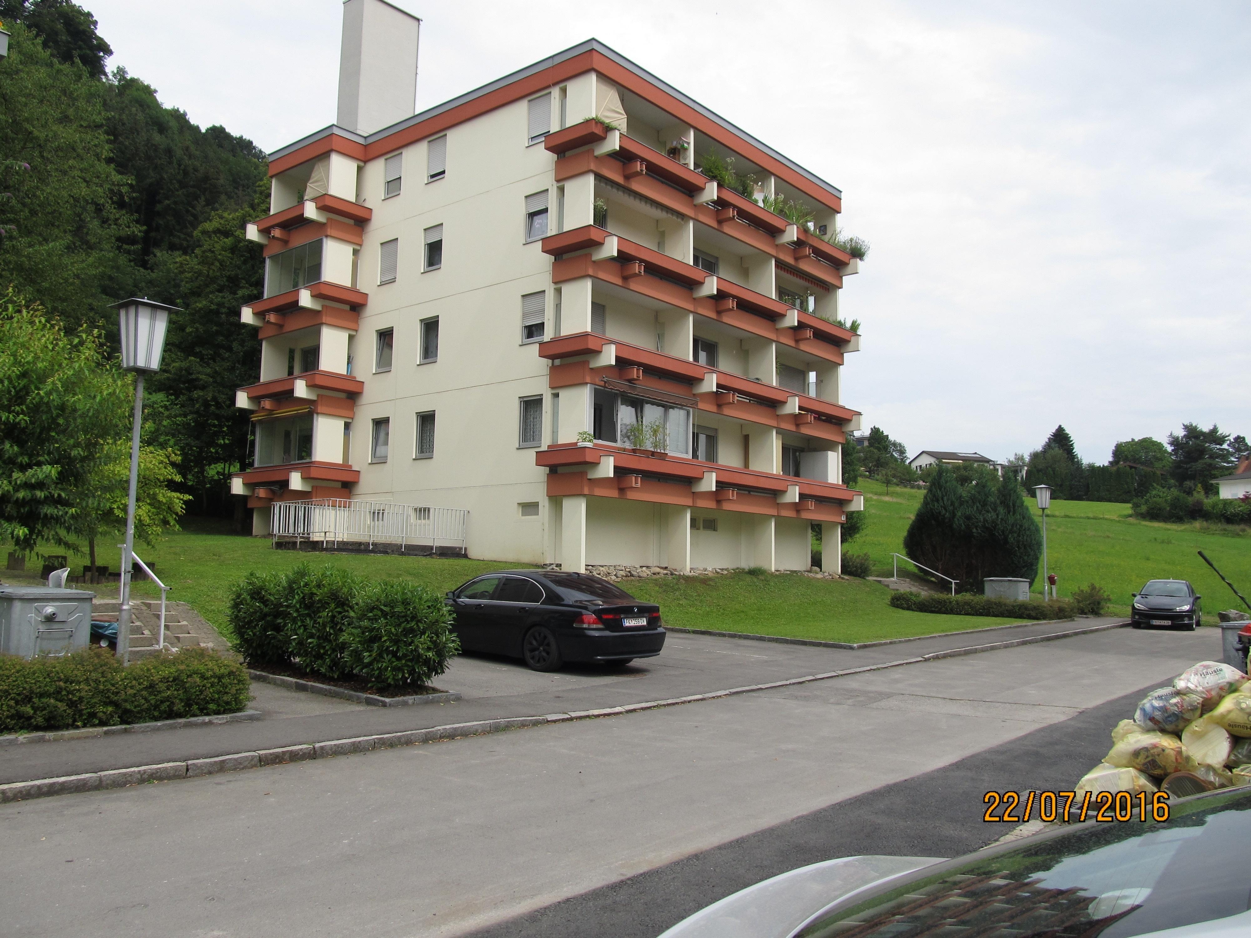 Eigentumswohnung, Im Brühl 33  2, 6800, Feldkirch, Vorarlberg