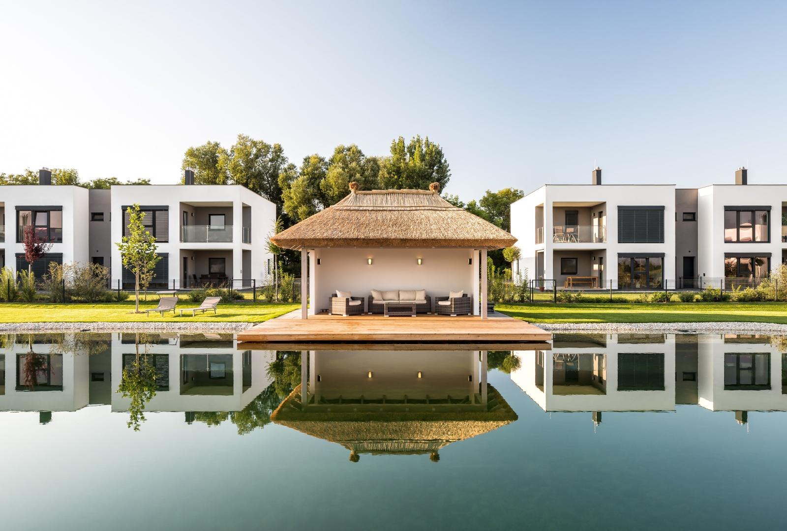 Eigentumswohnung, 7361, Lutzmannsburg, Burgenland