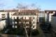 Ausblick Hof