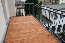 WE 3 Balkon 1