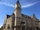 Wahrener Rathaus