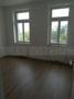 Kinderzimmer mit neuem Laminat