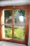 EG Fenster