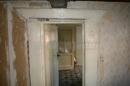 EG Wohnzimmer Tür
