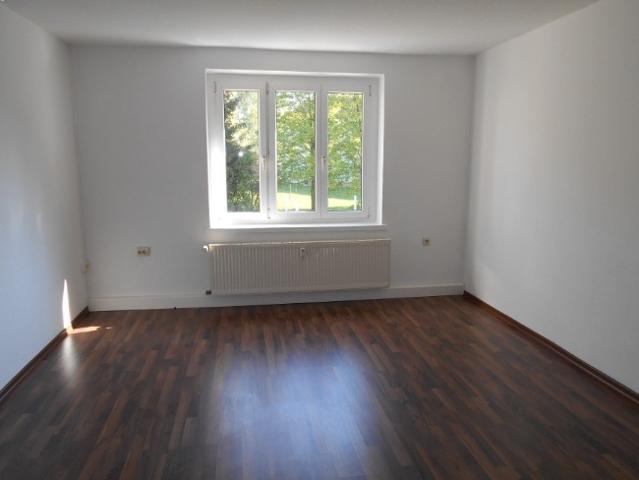 Bsp.: Wohnzimmer