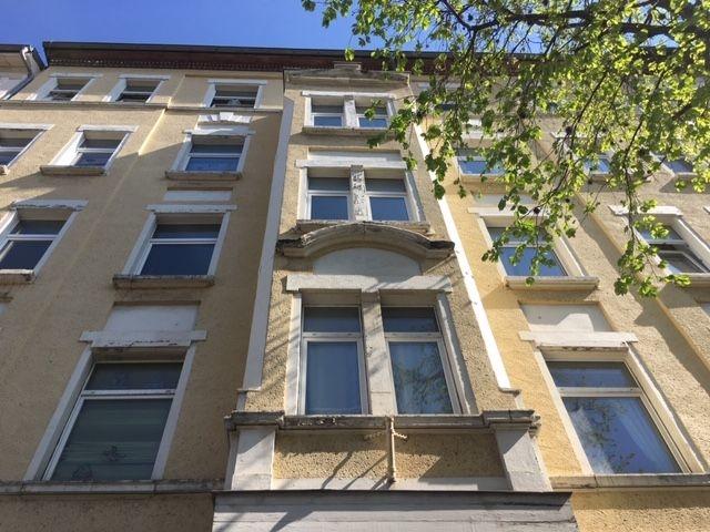 Fassade 2