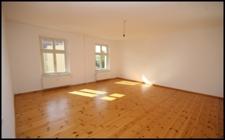 Muster: Wohnzimmer