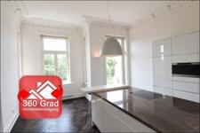 360Grad - Küche