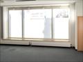 Fensterfläche