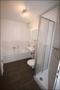 Neues BAdezimmer mit Wanne und Dusche