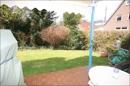 Terrasse in Westlage