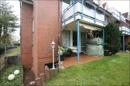 Terrasse der Wohnung